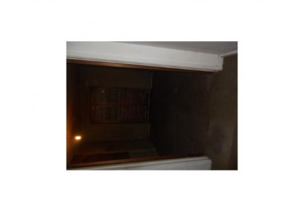 cowbridge-after-dec30-011-640x48061A5A39B-7F29-DE12-7831-CC04A8E643A7.jpg