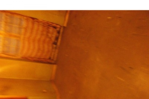cowbridge-after-dec30-013-640x48080430190-C092-5432-B773-55702EBE1253.jpg