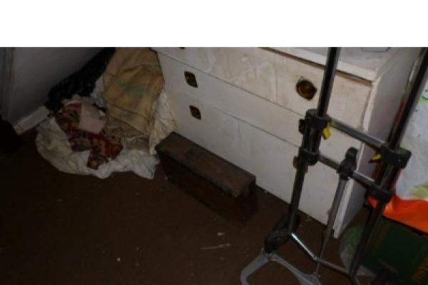 cowbridge-after-dec30-032-640x427CA20F364-A8A5-753E-B4CC-AEDCB79D77FB.jpg