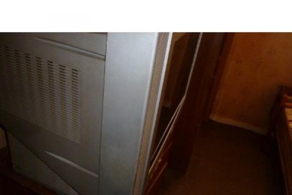 cowbridge-after-dec30-040-640x42710A82DEB-40A1-B629-E331-6D58779A03E2.jpg