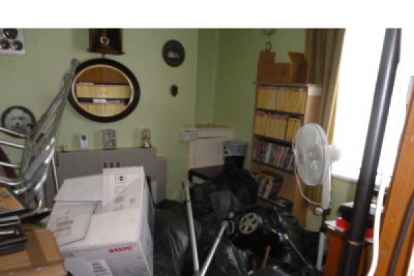 house-clearance-before-and-after-cardiff-pentwyn-024-640x480B3BE5E9F-F255-27CC-B32F-91D7329561A4.jpg