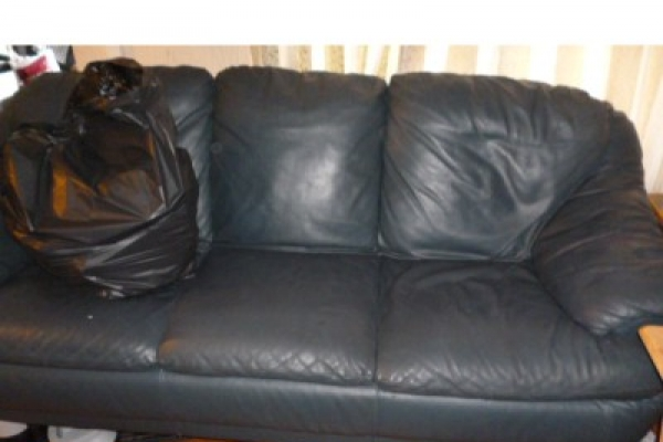 house-clearance-before-and-after-cardiff-pentwyn-030-640x480A7D3DB52-F9F8-043A-4456-3E0508E4B208.jpg