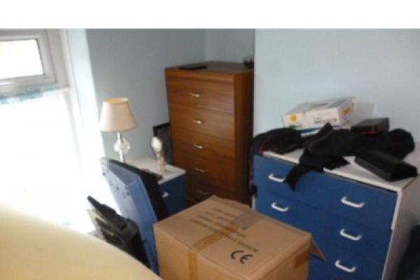 house-clearance-before-and-after-cardiff-pentwyn-04084FAD937-E7AA-761C-CAF0-5D6F9E68DA67.jpg