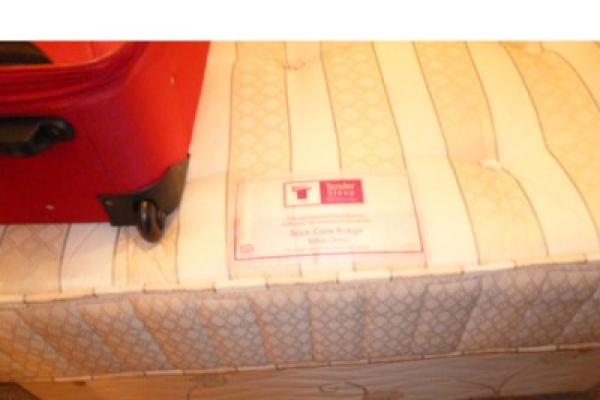 house-clearance-before-and-after-cardiff-pentwyn-042-640x4805B4A12B6-C4D7-94ED-039C-CA5653B01847.jpg