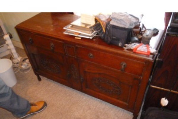 house-clearance-before-and-after-cardiff-pentwyn-044BD8319A5-ADF7-5DFE-73F5-377957BBCB2A.jpg