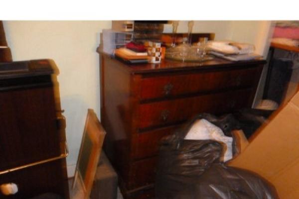 house-clearance-before-and-after-cardiff-pentwyn-045-640x480EF2176AC-CE06-788F-B4BA-88C391B46DC3.jpg