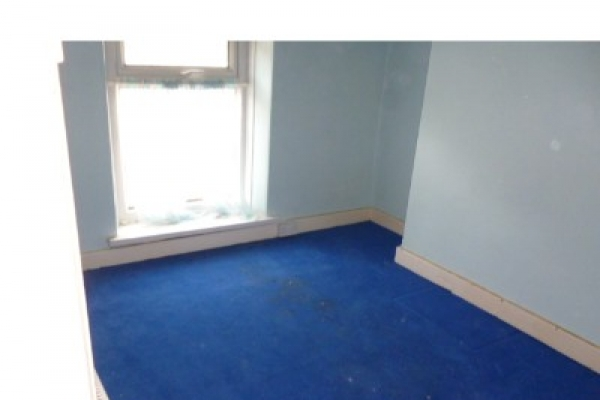 house-clearance-before-and-after-cardiff-pentwyn-073-640x48042AA105D-F400-3987-848E-21A9B811284C.jpg