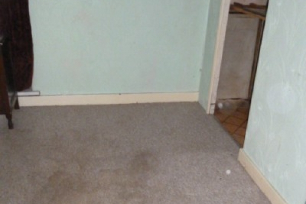 house-clearance-before-and-after-cardiff-pentwyn-076-480x64060BC3076-29EC-7F36-FE19-53882B624B6C.jpg