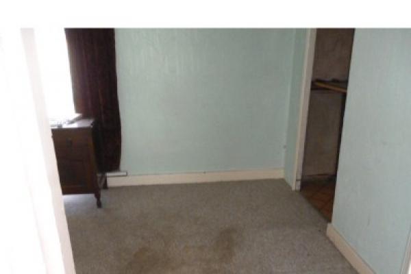 house-clearance-before-and-after-cardiff-pentwyn-091-640x4807F4F463B-3331-58E5-03C7-E6BF5BBFE4DA.jpg