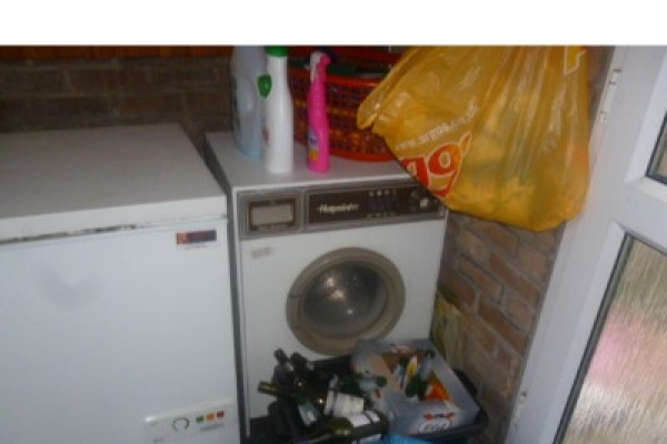 house-clearance-before-and-after-cardiff-pentwyn-1014BCCDEBB-D581-EFB0-9D00-88E2055AB7BB.jpg