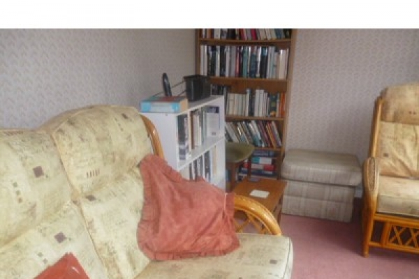 house-clearance-before-and-after-cardiff-pentwyn-108E3D48F4C-5CBE-1132-F45D-6518FF4E4D7D.jpg
