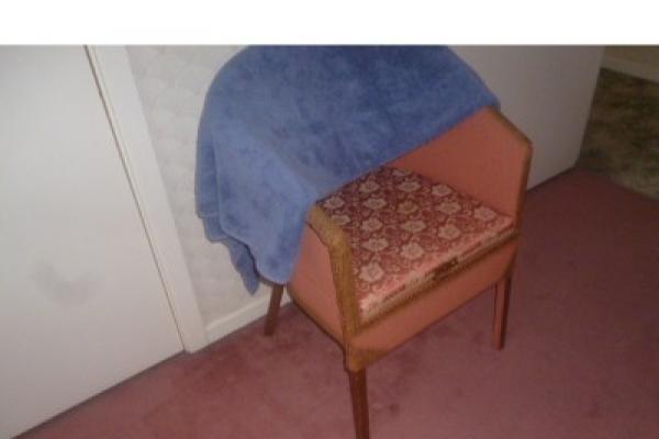 house-clearance-before-and-after-cardiff-pentwyn-119-640x48050EDB02B-B6DD-64C0-464C-9354400088AB.jpg