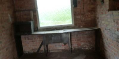 shed-clearance-fairwater-4264E901C-71EF-137B-B273-9A218FF45EA0.jpg