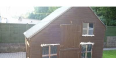 shed-removed-bridgend-3B98059E0-6E75-B4FD-8D91-FF3A0F09DDEF.jpg