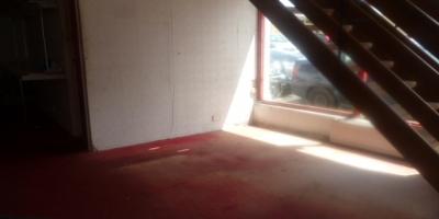scandia-carpets-city-road-cardiff-2377477A9D-FF74-0474-4F46-8D10C1638514.jpg