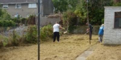 cefn-glas-bridgend-garden-clearance-126-200x300F1B6FF2B-A423-1655-20C7-36F2C38BC10C.jpg